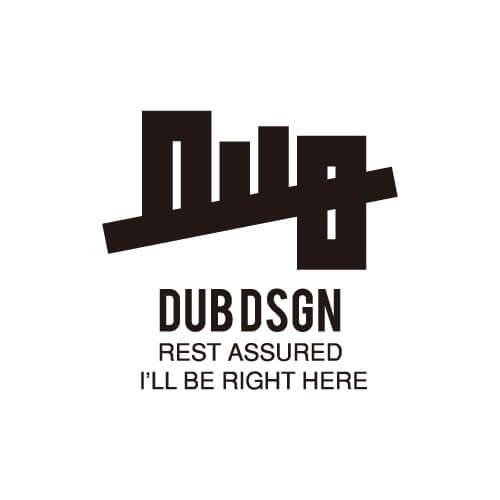 フライヤー/ポスター/名刺/POP/ロゴなどを格安料金でデザイン制作|DUBDESIGN|ダブデザイン